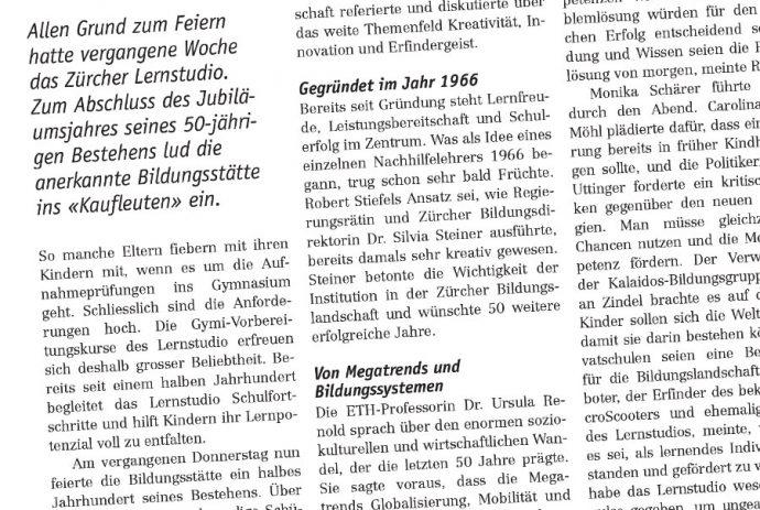http://50JahreLernstudio_Zeitungsbericht1Teil