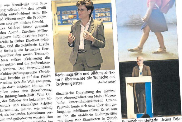 http://50JahreLernstudio_Zeitungsbericht2Teil