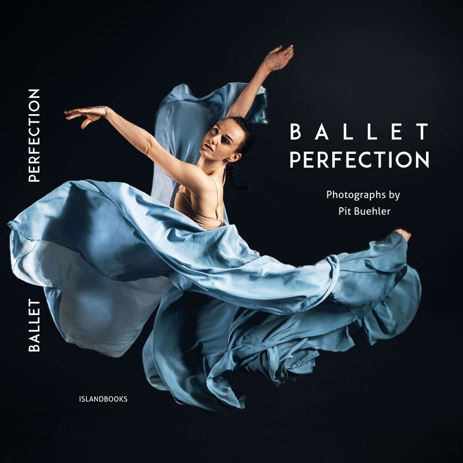 Ballet Perfection