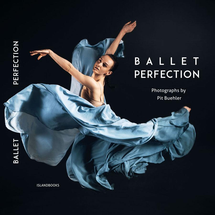 Ballet Perfection