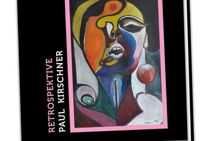 http://Charity-Kunstbuch_900px_e