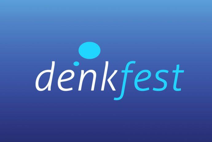 http://denkfest2009_dreamis
