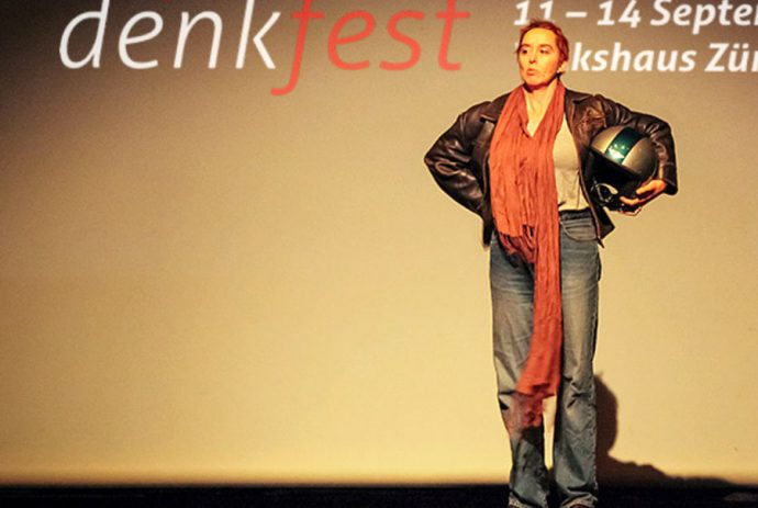 http://denkfest2014_volkshaus_dreamis