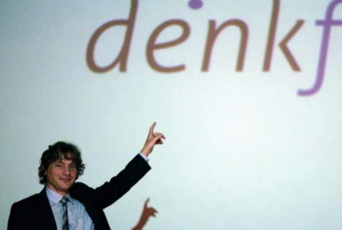http://denkfest_logo_dreamis