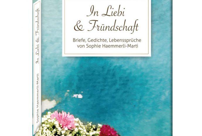 http://inliebiundfruendschaft_cover_900x