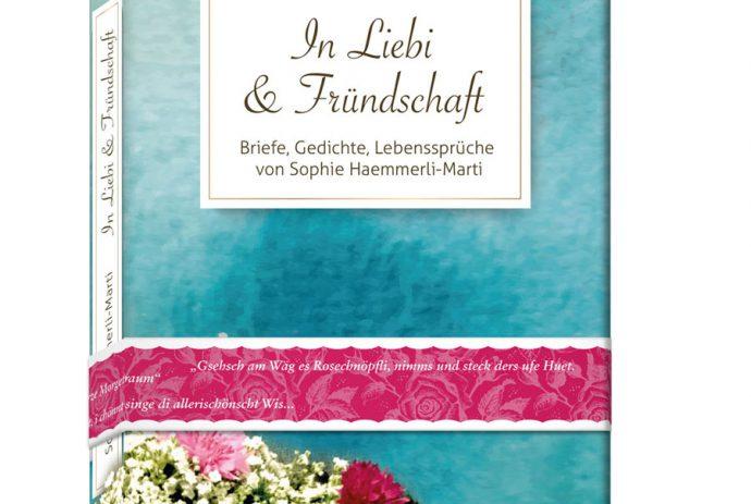 http://inliebiundfruendschaft_cover_bauchbinde_900x