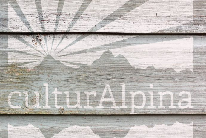 http://logo_culturalpina_wood_900