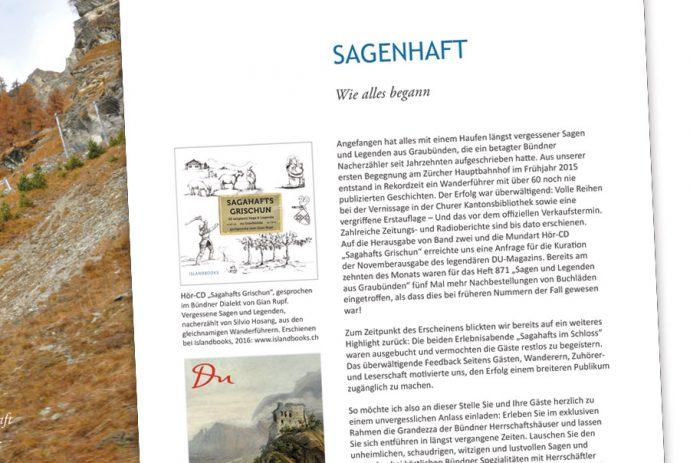http://sagahaftsgrischun_sagahafts