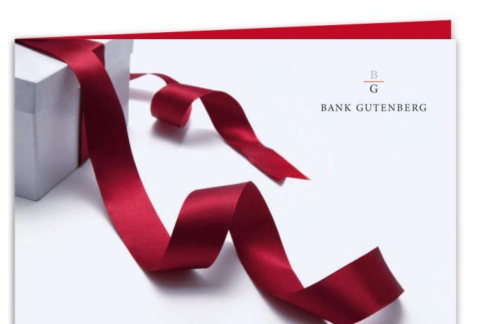 http://BankGutenberg_Grusskarte_Geschenk