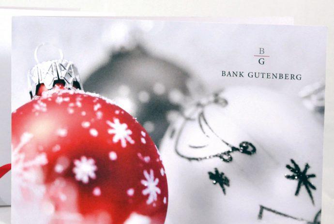 http://BankGutenberg_Grusskarte_Kugel
