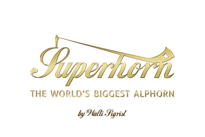 http://Superhorn_Logo