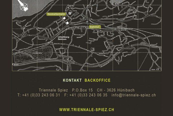 http://Triennale_Flyerback2008