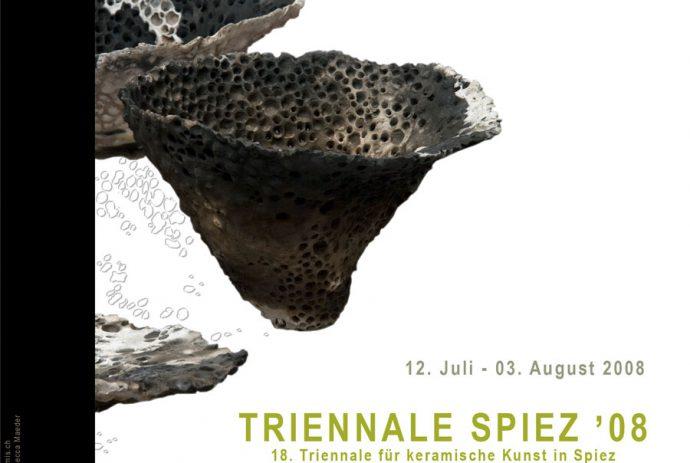 http://Triennale_Flyerfront2008