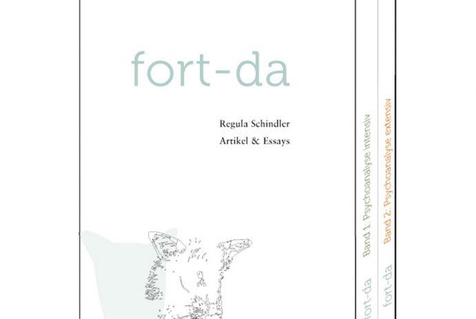 http://fort-da_900_Schuber
