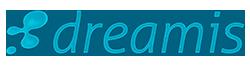 dreamis GmbH
