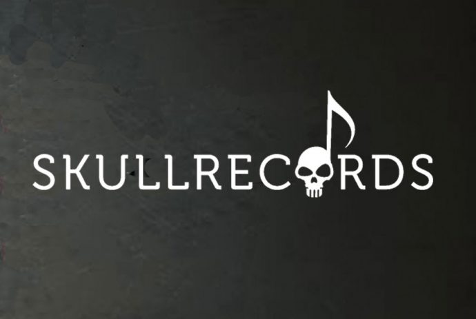 http://skullrecords-q