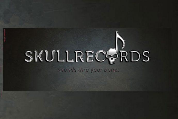 http://skullrecords_q3d