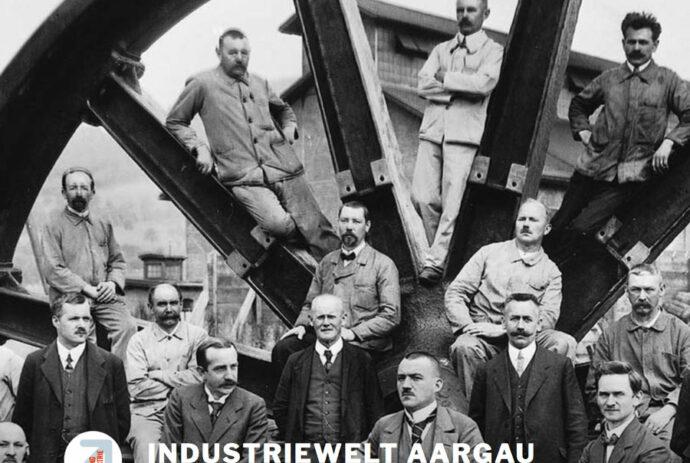 http://industrieweltaargau_web1