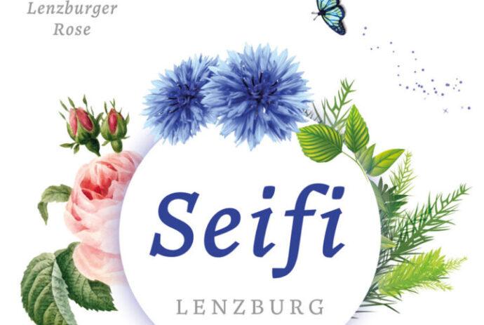 http://seifilenzburg_icon900-720x720